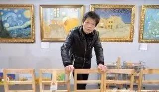 WeChat Image_20211005121535.jpg