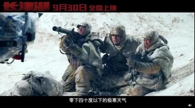 WeChat Image_20211008132237.jpg