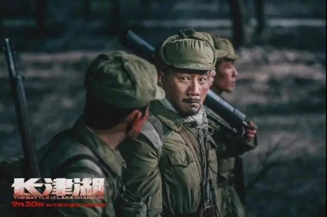 WeChat Image_20211008132305.jpg