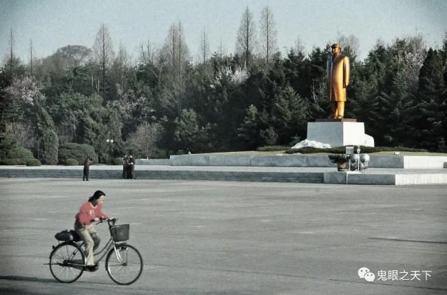 WeChat Image_20211011135114.jpg