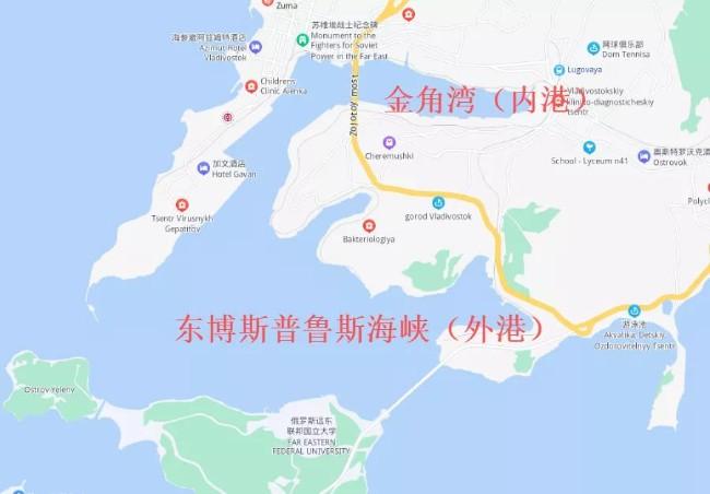WeChat Image_20211011140151.jpg