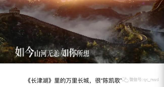 WeChat Image_20211011140757.jpg