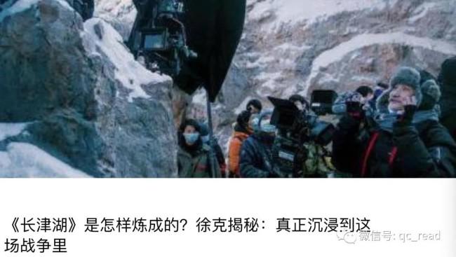 WeChat Image_20211011140832.jpg