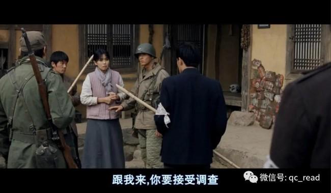 WeChat Image_20211011140940.jpg