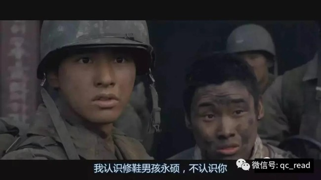 WeChat Image_20211011141101.jpg