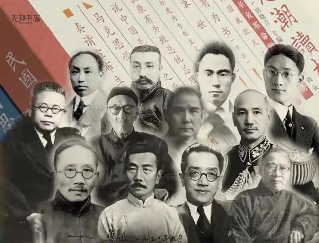 WeChat Image_20211011142936.jpg