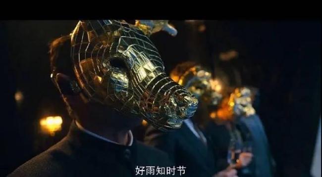WeChat Image_20211012121531.jpg