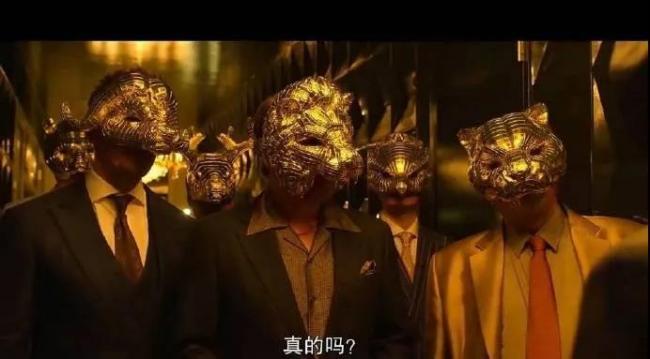 WeChat Image_20211012121556.jpg