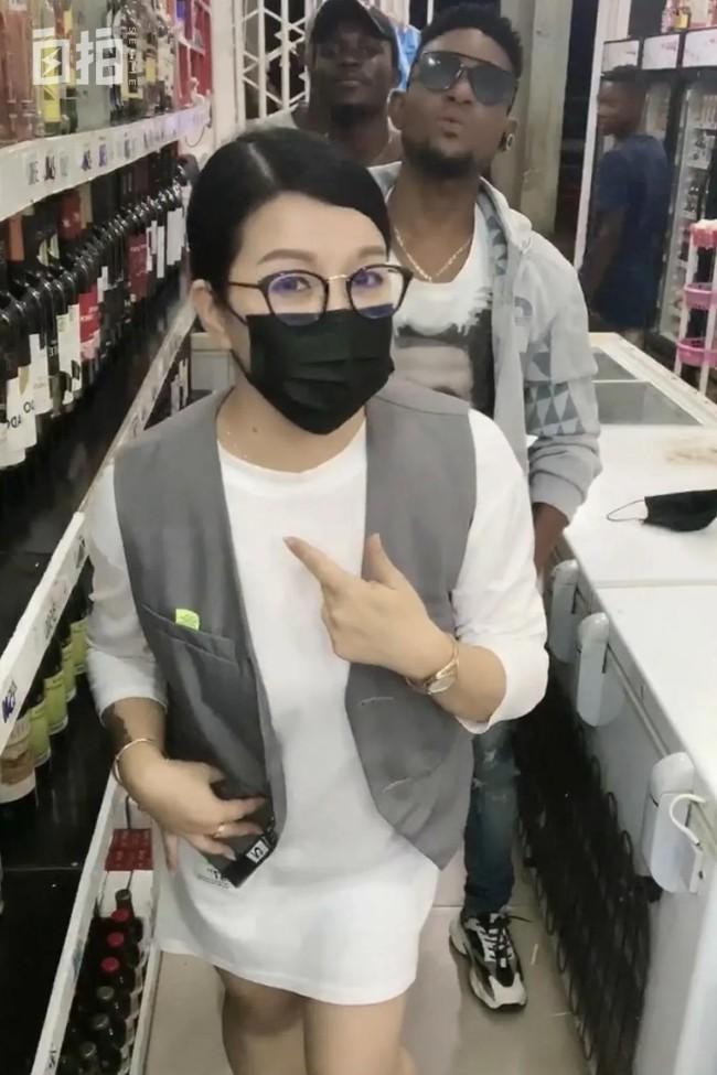 WeChat Image_20211012124729.jpg