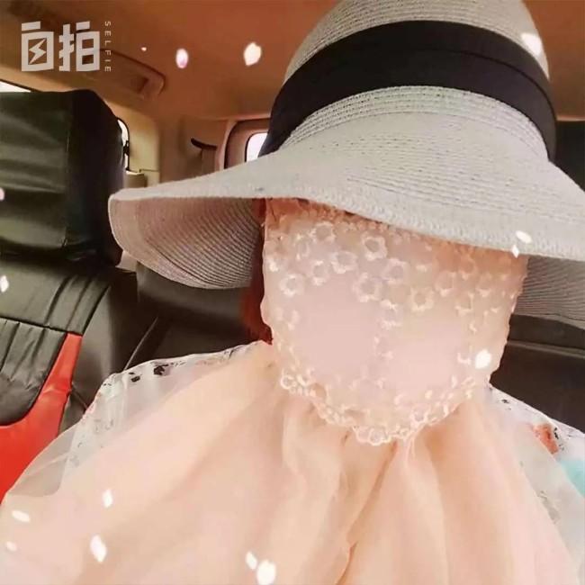 WeChat Image_20211012125141.jpg