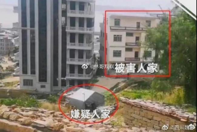 WeChat Image_20211013144034.jpg