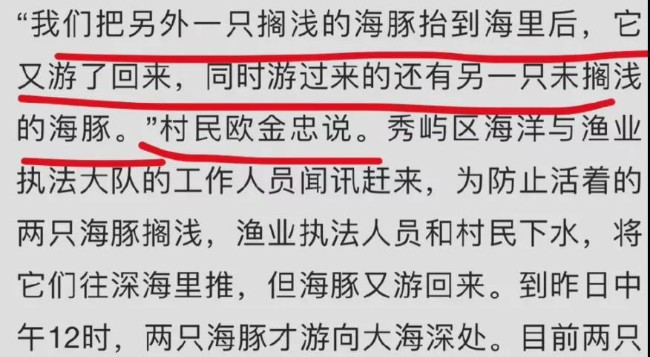 WeChat Image_20211013144100.jpg
