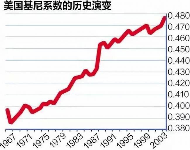 WeChat Image_20211013145953.jpg