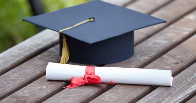 什么硕士学位能最大幅度加薪?美国调查出炉