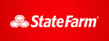 State Farm Drama