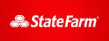 State Farm Drama