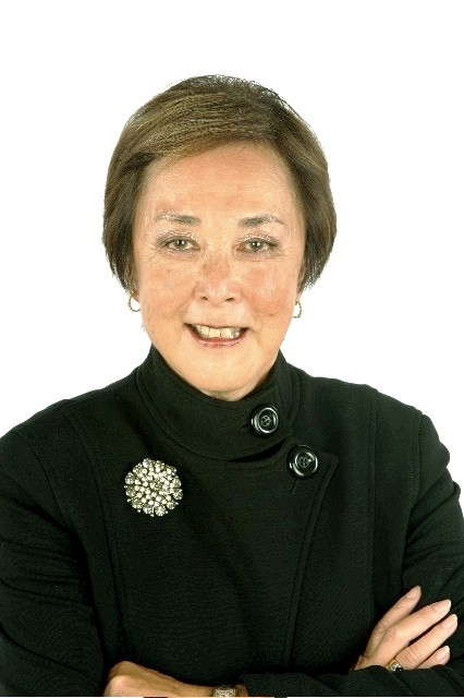 华裔议员联合声明 SCA5法案表决被暂时搁置?