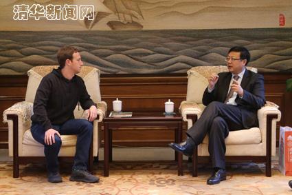 Facebook��'����˲�������廪