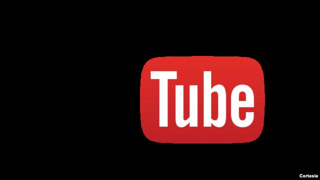 YouTube关闭宣传美好西藏的假帐号