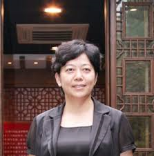 扬州发改委副主任周_南京前市长季建业6情妇的照片曝光