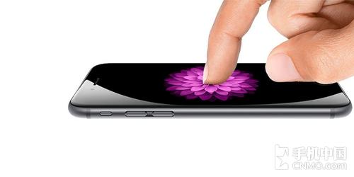 iPhone 6s要用全新封装技术 电池或更大