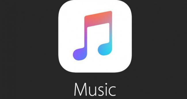 太差劲 !谷歌主席痛批Apple Music