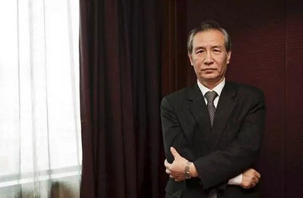 刘鹤获中国经济学最高奖  奖金10万