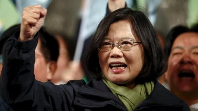 TAIWAN-ELECTION (1).JPG