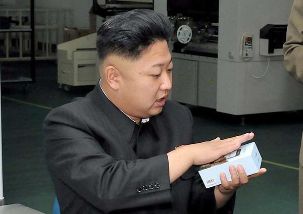 North-Korean-iPhone_01a.jpg