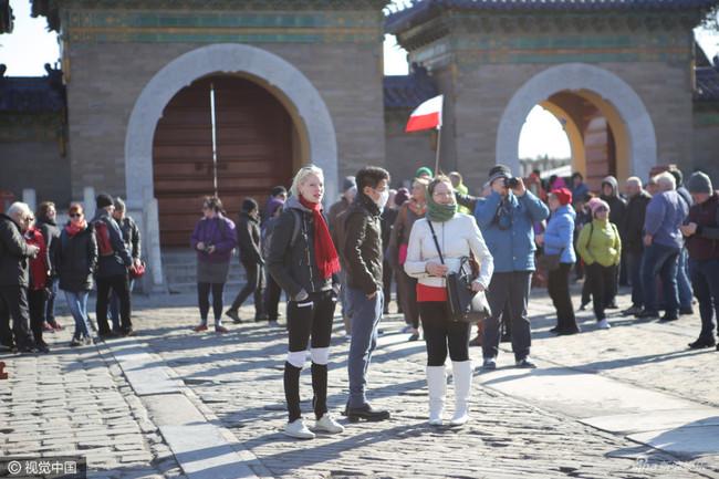 上海VS温哥华:一个新移民的买房观