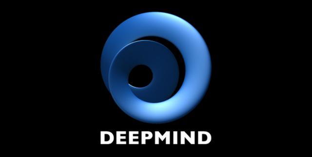 学会了围棋后 谷歌DeepMind开始玩游戏了