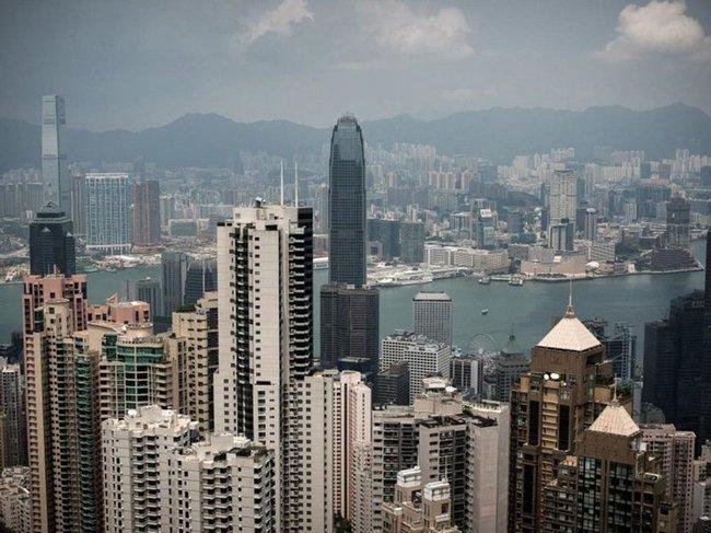 你上榜了吗?全球生活水平最贵的19个城市