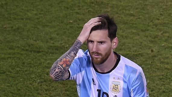 为什么C罗不会像梅西那样罚失点球?