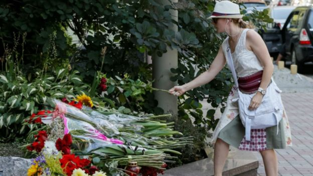 160715142140_french_embassy_in_kiev_640x360_reuters_nocredit.jpg