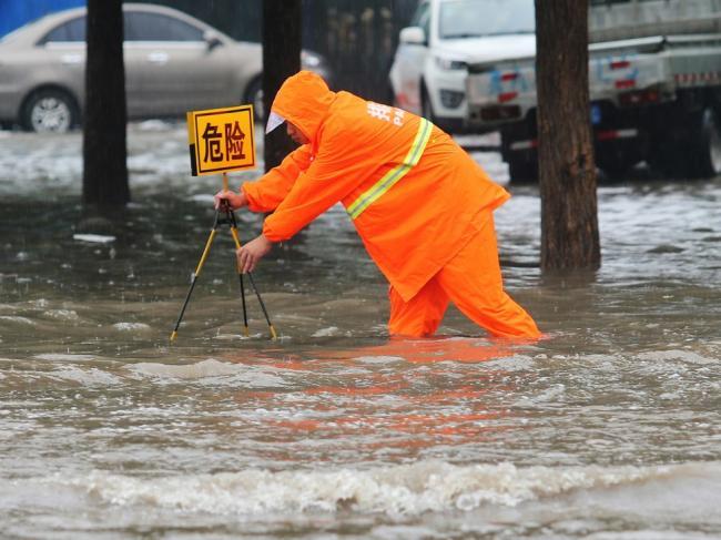 习李直接过问河北 政坛需一场问责风暴