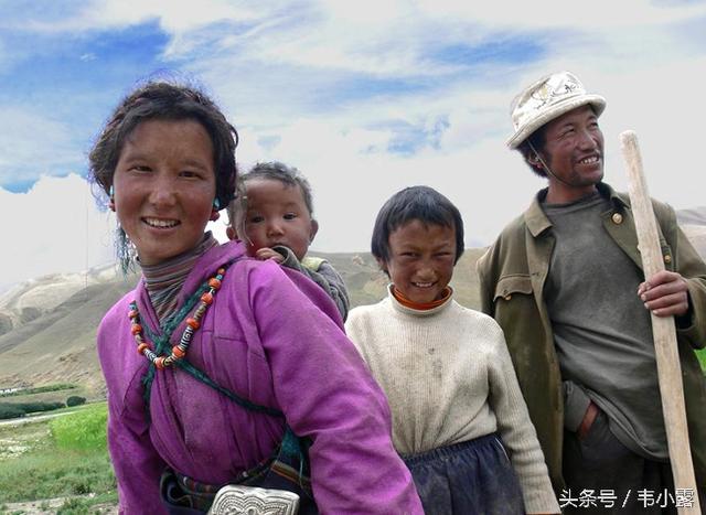 至今未被中国识别的民族,试婚10年才结婚