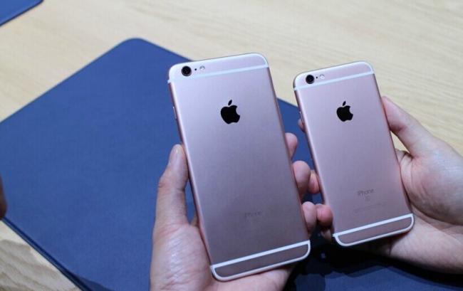 意外   手机信号测试   苹果倒数第一