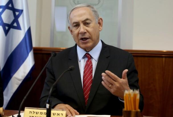 380亿美元:美国以色列签最巨额军援协议