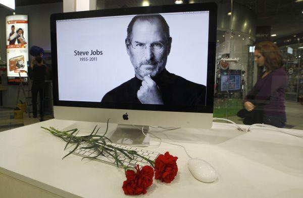 中印技术企业迅速崛起 美失去一代创新者