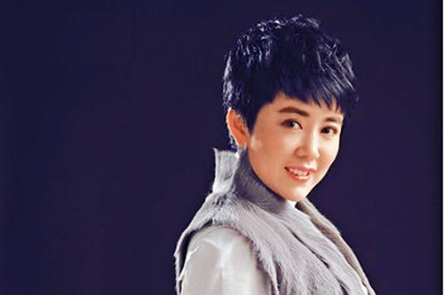 中国丹东女首富被捕  愿为朝鲜粉身碎骨