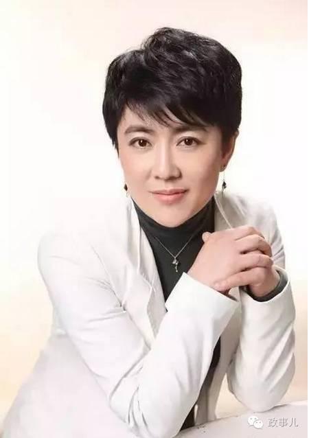 丹东女首富掀起大浪 涉协助朝鲜发展核项目