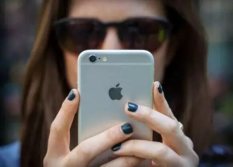 为什么iPhone在中国卖不动了?