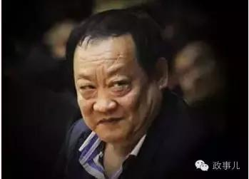 令计划谷丽萍索取1000万财物的商人返家了