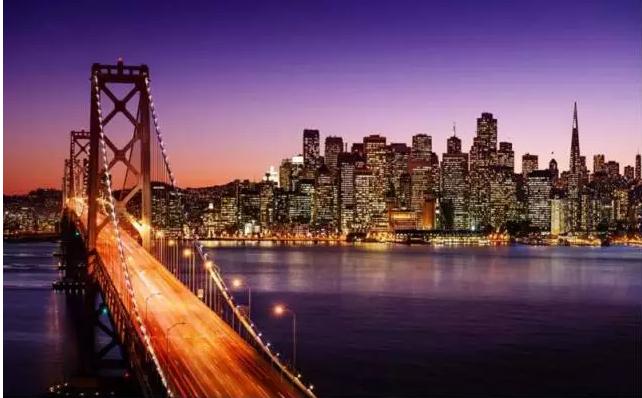 美国西岸房租增涨最快 旧金山明年仍抬升?