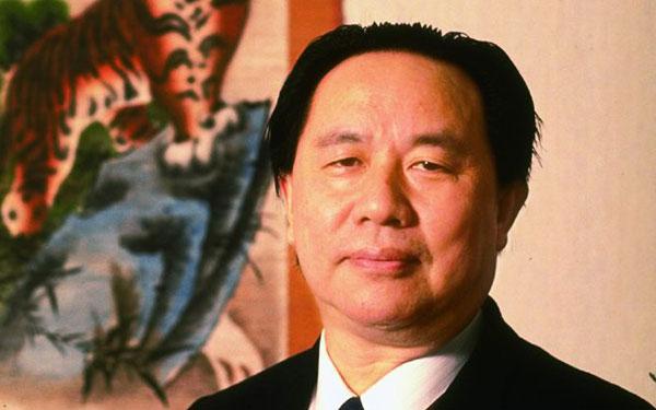 前首富出狱之后 发现自己有北京264套房
