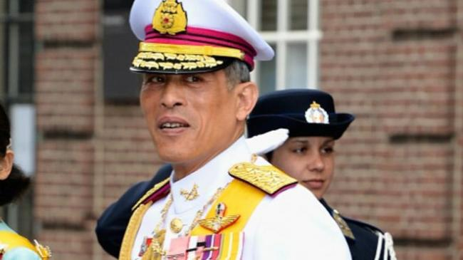 141129165126_prince_maha_vajiralongkorn_of_thailand_640x360_getty_nocredit.jpg