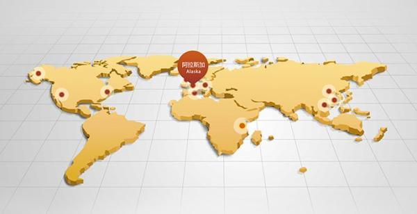 美发现储量60亿桶大油田,背后浮现中国