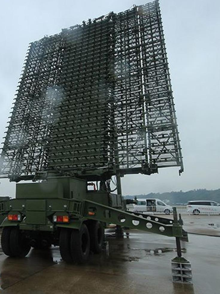 无声较量 神舟11加重北京要挟首尔砝码