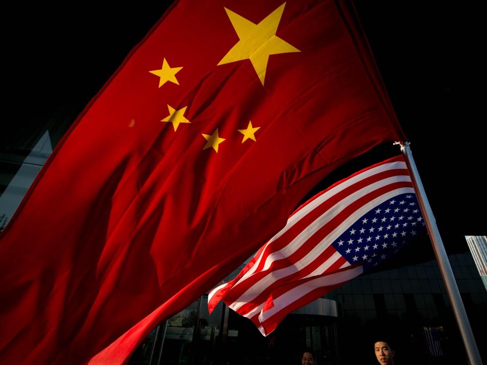 今日日媒:北京掩饰神舟11号真实用途