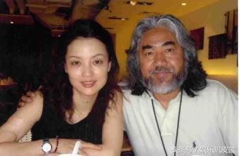 张纪中威胁樊馨蔓:带人上门不肯离去
